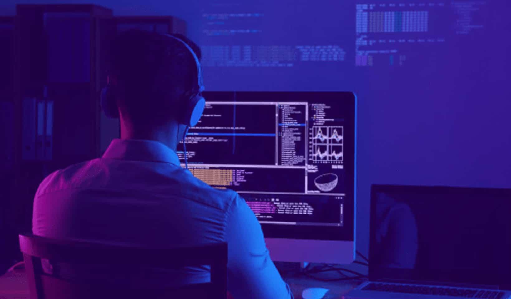 yazılım öğren, yazılıma nerden başlarım, kodlama öğren, kodlamaya nerden başlarım