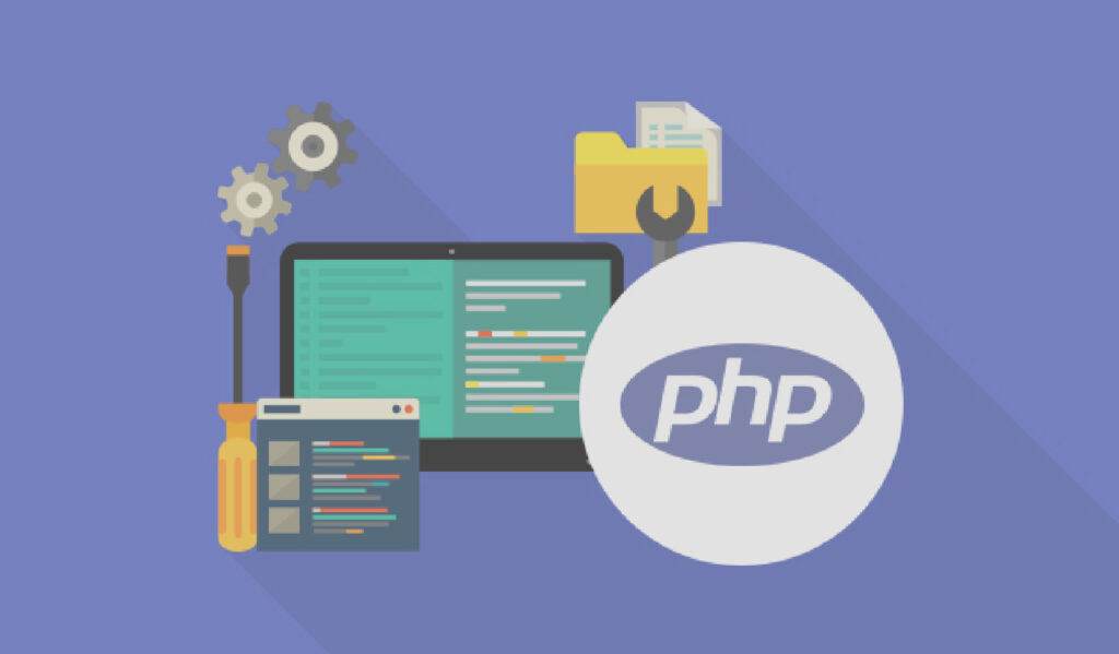 PHP'de Sabitler   dogrukod.com