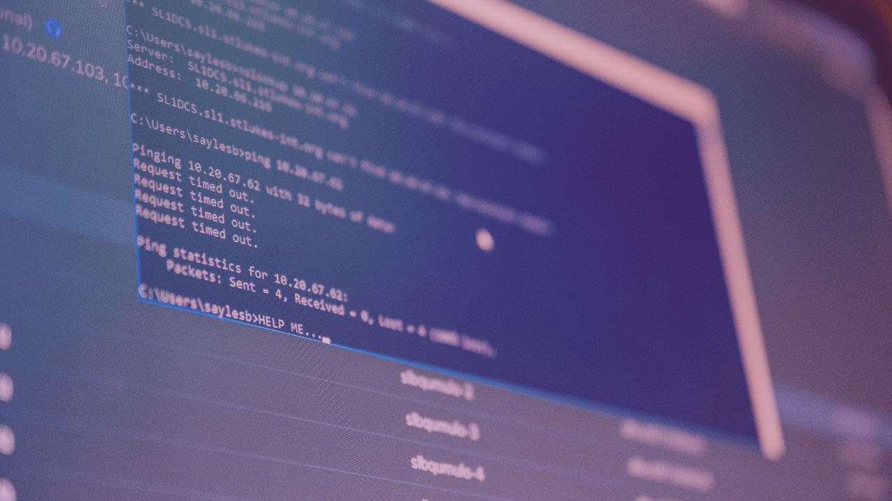açık kaynak kodlu işletim sistemleri, işletim sistemi, işletim sistemi görevleri, işletim sistemi görevleri nelerdir, işletim sistemi nedir, işletim sistemi türleri, işletim sistemleri, kapalı kaynak işletim sistemleri