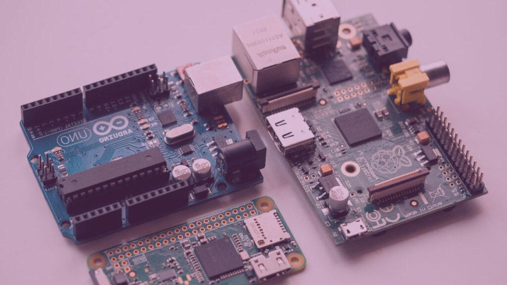 arduino dezavantajları, arduino donanımı, arduino donanımı ve yazılımı, arduino kodlama, arduino kodlama dili, arduino kodlama programı, arduino kodlama uygulaması, arduino nedir, arduino projeleri, arduino uno, arduino yazılım, arduino yazılımı, eagle yazılımı, uno arduino