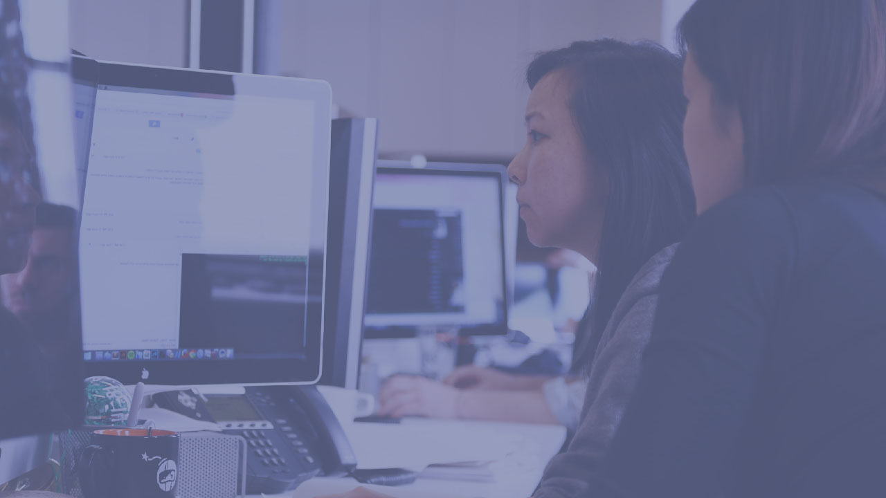bilgi işlem birimi, bilgi işlem ne iş yapar, bilgi işlem personeli ne iş yapar, bilgi işlem biriminin görevleri, bilgi işlem nedir ne iş yapar, bilgi işlem nedir, bilgi işlem ne iş yapar, bilgi işlem