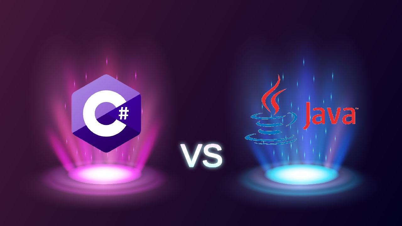 c sharp ile java arasındaki farklar, c sharp ve java arasındaki farklar, c# ile java, c# ile java arasındaki farklar, c# özellikleri, c# programlama dili, c# ve java arasındaki farklar, c# yazılım dili, java özellikleri, java programlama dili, java yazılım dili, java yazılımı, yazılım, yazılım dilleri