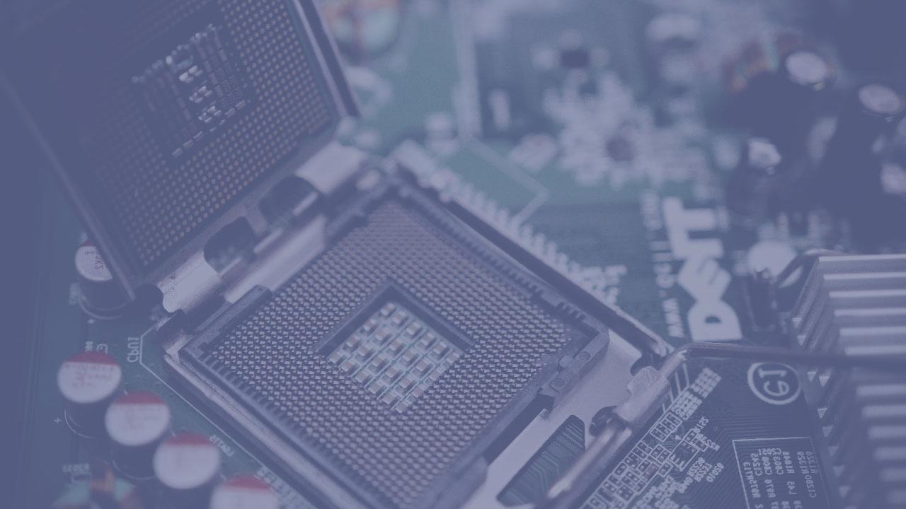 donanım nedir, dahili donanım nedir, harici donanım nedir, bilgisayarda donanım nedir, donanım nedir bilgisayar, donanım nedir bilgisayar dersi, yazılım donanım nedir, iç donanım nedir, dış donanım nedir, iç donanım, dış donanım