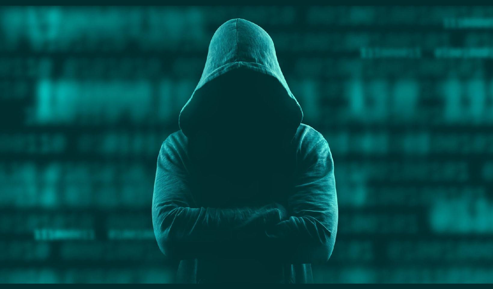 deep web, darknet, deep web giriş, darknet giriş, deep web nedir, darknet nedir