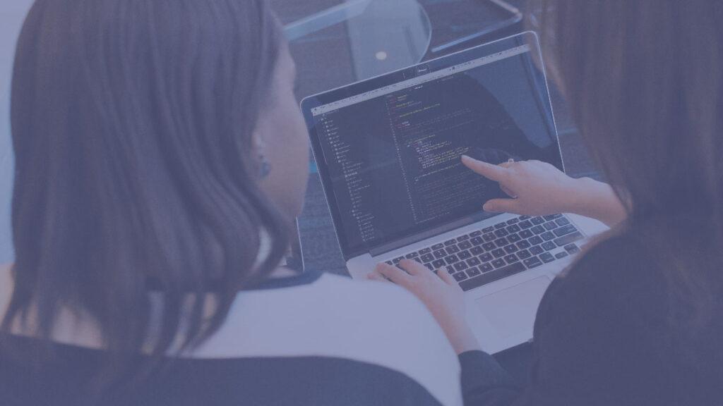 fonksiyon nasıl kullanılır, fonksiyon örnek, fonksiyon örnekleri php, fonksiyon php, fonksiyonlar php, php dizi fonksiyonları, php fonksiyon, php fonksiyon çağırma, php fonksiyon kullanımı, php fonksiyon nasıl kullanılır, php fonksiyon örnekleri, php fonksiyonları, php fonsiyonlar