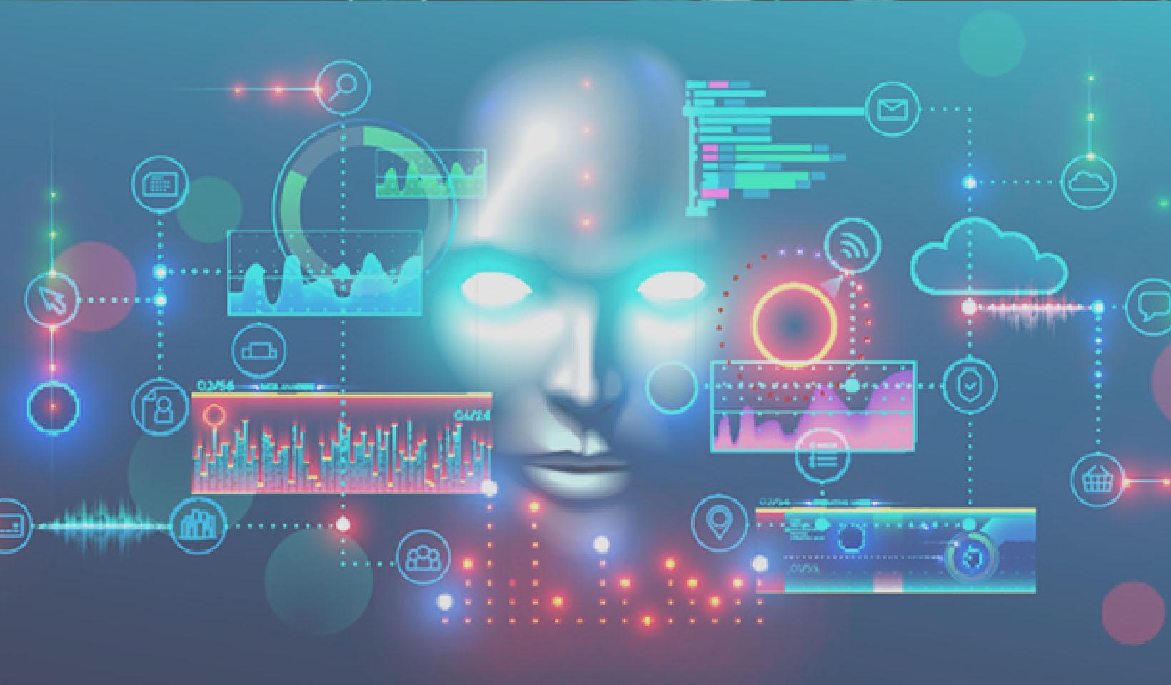 nesnelerin interneti, iot nedir, nesnelerin interneti nedir, ıot nedir, internet of things nedir, nesnelerin interneti örnekleri, iot örnekleri, ıot örnekleri