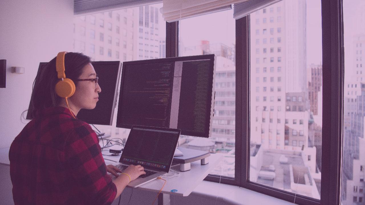 android geliştirme, corda, evernote, github, ios, java yazılımı, kotlin android, kotlin nedir, kotlin programlama dili, mobil uygulama yazma, programlama dili, square, uygulamalar, yazılım, yazılım geliştirme