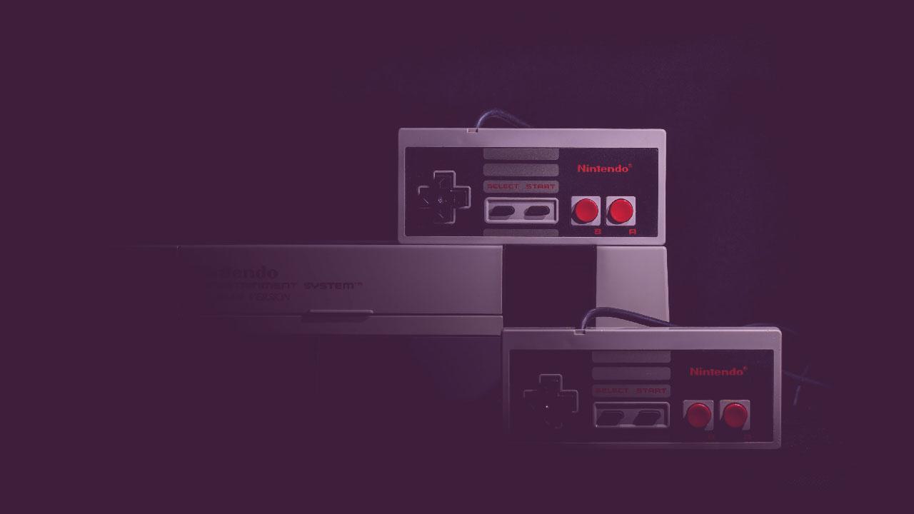 android oyun nasıl yapılır, bilgisayar oyun nasıl yapılır, mobil oyun nasıl yapılır, nasıl oyun yapılır, oyun nasıl yapılır, oyun yapım aşamaları, oyun yapımı, unity oyun motoru, unreal engine oyun motoru, oyun yapım aşamaları nelerdir