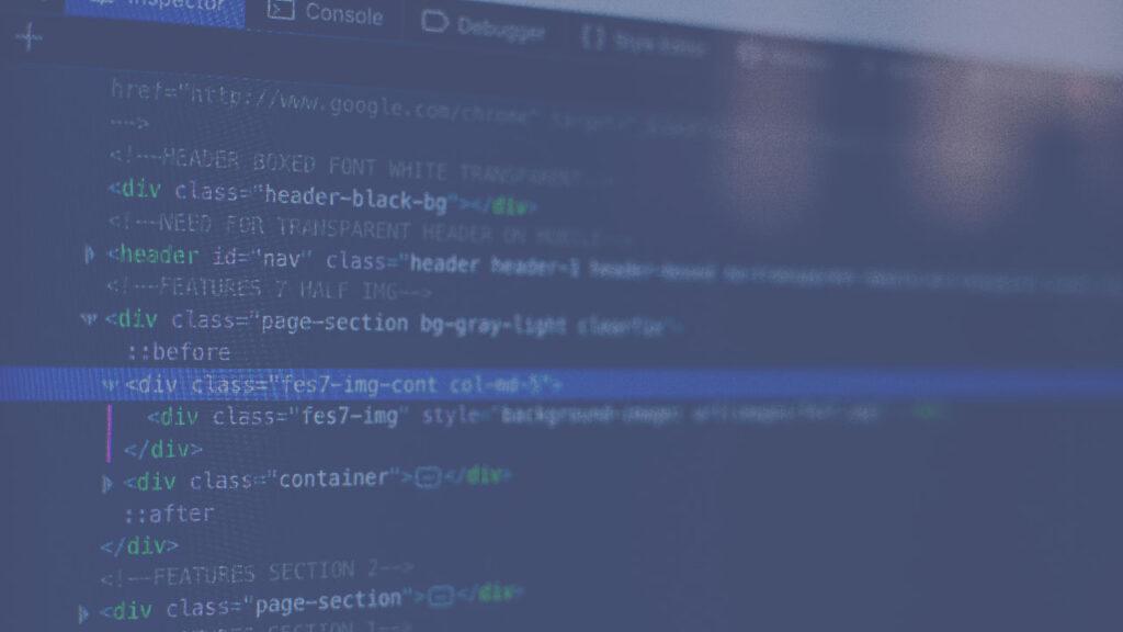 php, php cookies, php çerezler, php cookie kullanımı, php çerez kullanımı, php set cookie, cookie nasıl kullanılır, cookie nedir, çerez nedir, php get cookie, php set, php get, php dersleri, php dersleri türkçe