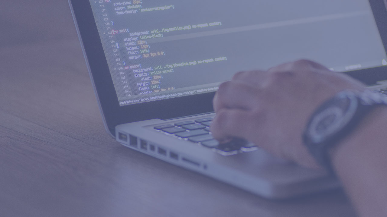 php de döngü deyimleri, php de döngüler, php dizi döngüsü, php döngü, php döngüsü, foreach döngüsü, php döngü örnek, php for, php while, php foreach, php do while, php döngü örnekleri
