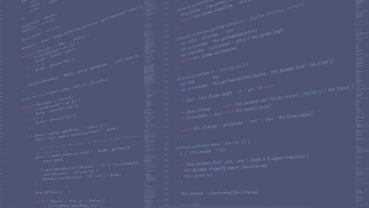 php değişken, php değiken tanımlama, php değişkenler, php dersleri, php kodlama, php öğren, php veri düzenleme, php veri kaydetme, php veri tanımlama, php veri tipi öğrenme, php veri türleri, yazılım öğren