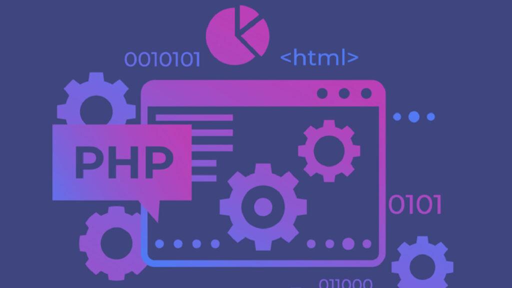 php nedir, php dersleri, php ile neler yapılır, php kodlama, php yazılım,php eğitim, php öğren