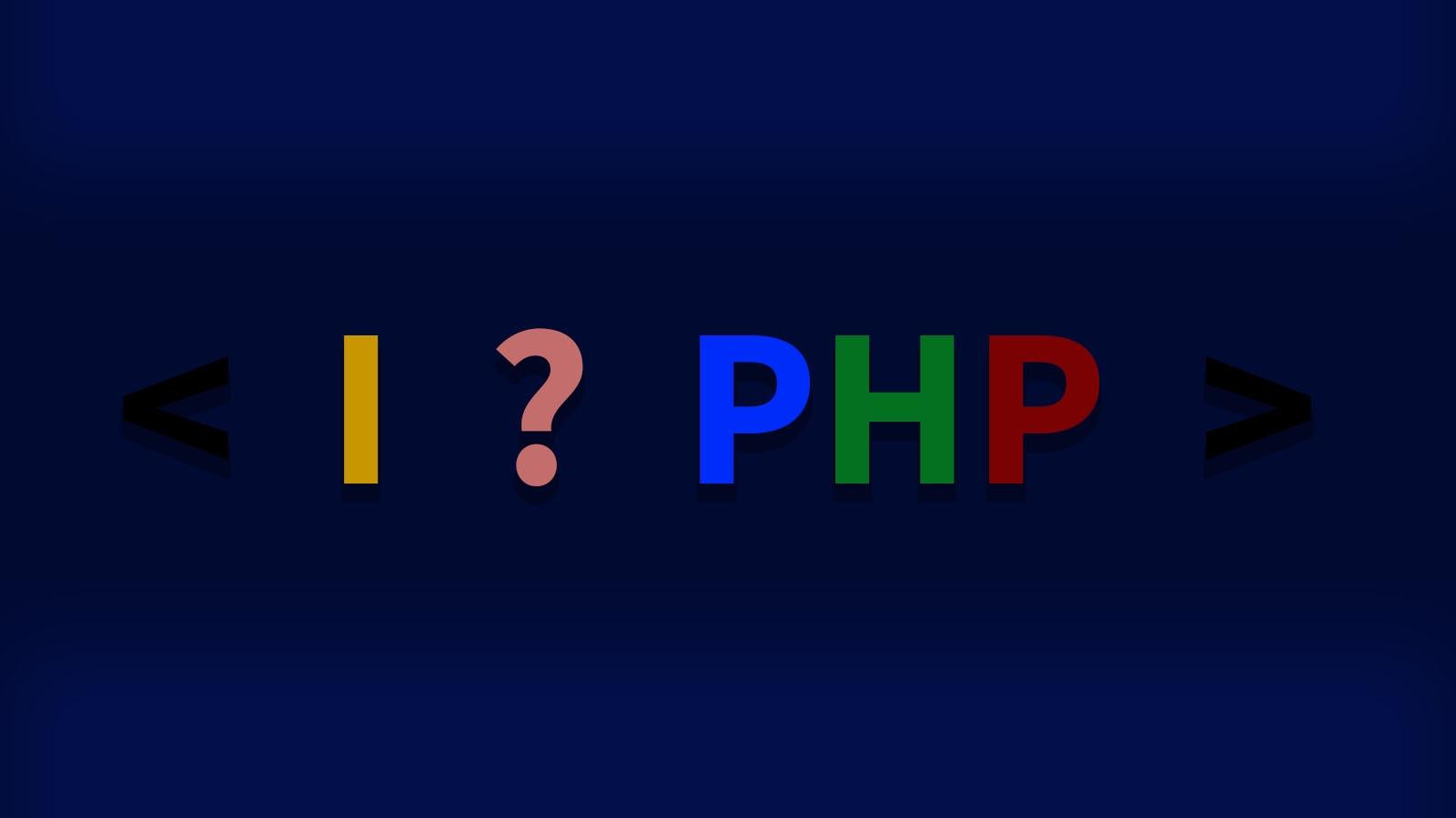 php dersleri, php, php öğren, kodlama öğren, php yazılım, php kodlama, yazılım dersleri, yazılım öğren, kodlama öğren