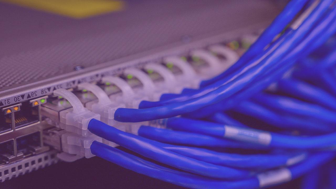 ağ mimarisi, client server, internet sunucuları, istemci, p2p, p2p server, peer to peer, server, sunucu ağ mimarisi, sunucu ağ mimarisini yönetmek, veri