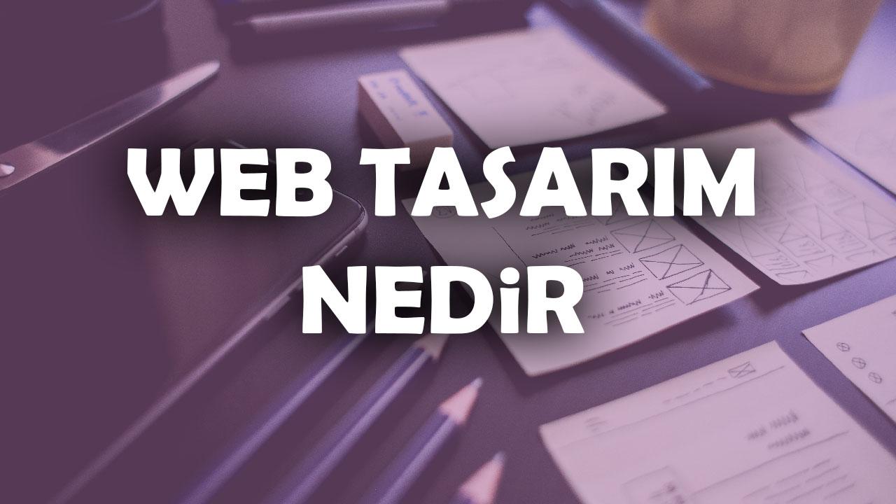 clipart, font, grafik, imaj, kodlama, profesyonel web sitesi, şablon, tasarım, web sayfası tasarlama, web tasarım, web tasarım eğitimi