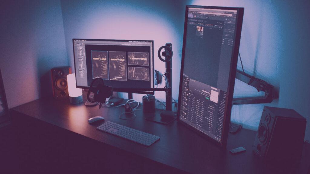 işletim sistemleri arasındaki farklar, linux ile windows arasındaki farklar, linux işletim sistemi ile windows arasındaki farklar, linux nedir, linux özellikleri, linux ve windows arasındaki farklar, linux windows farkı, windorws ve linux arasındaki farklar, windows ile linux arasındaki farklar, windows linux, windows nedir, windows özellikleri