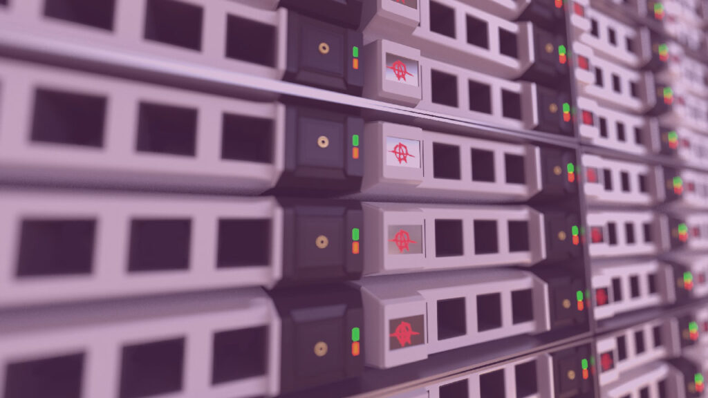 ağ uzmanı, ağ uzmanında aranan özellikler, ağ uzmanlığı, network uzmanı, network uzmanında aranan özellikler, network uzmanlığı, siber güvenlik, siber güvenlik uzmanı, sistem ve ağ uzmanlığı
