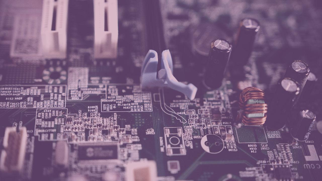 ana kart nedir, anakart, anakart ne işe yarar, anakart nedir, anakart neye göre seçilir, anakart tamiri, anakartın özellikleri, bilgisayar bileşenleri, bilgisayar donanım parçaları, bilgisayar donanımları, donanım, iç donanım