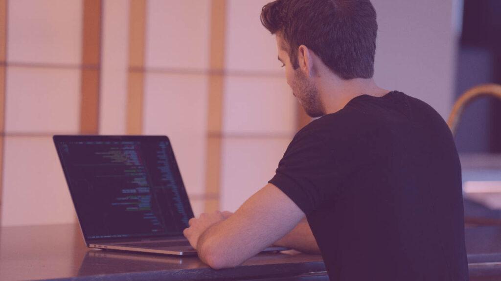 arduino nedir, arduino uno nedir, arduino programlama dili, arduino ne işe yarar, arduino yazılım dili, arduino nedir ne işe yarar, arduino kodlama dili, arduino nedir kısaca, arduino ide nedir, arduino programlama nedir