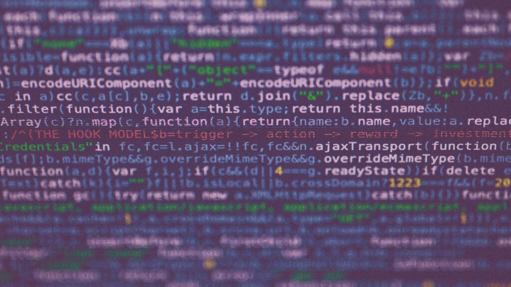 bootstrap, bootstrap 4 nedir, bootstrap ile neler yapılabilir, bootstrap nedir, bootstrap4, css, html, html css, mobil programlama, mobil uygulamalar, mobil uyumlu web sitesi, mobil yazılım, mobil yazılım geliştirme, yazılım