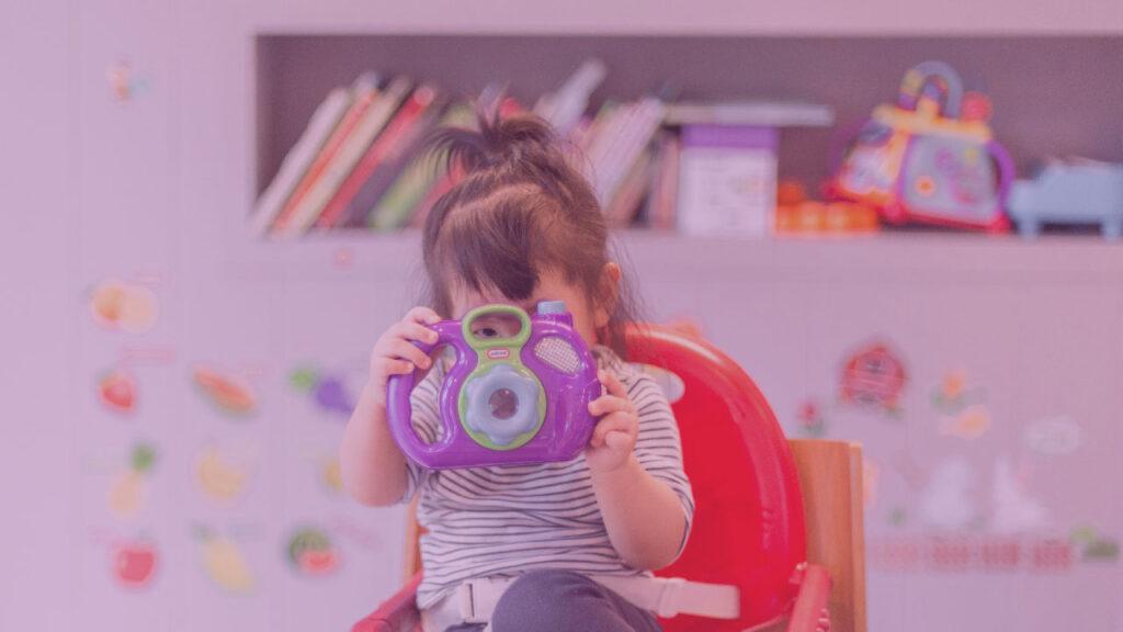 bilgisayar eğitimi, çocuklar için kodlama, çocuklar için yazılım, html, kod yazmak, kodlama, kodlama öğrenme, programlama dilleri, programlama yazılımı, scala, yazılım, yazılım dili öğrenme