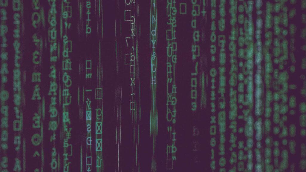 3 des, 3des, des, des algoritması, des nedir, des şifreleme, simetrik şifreleme