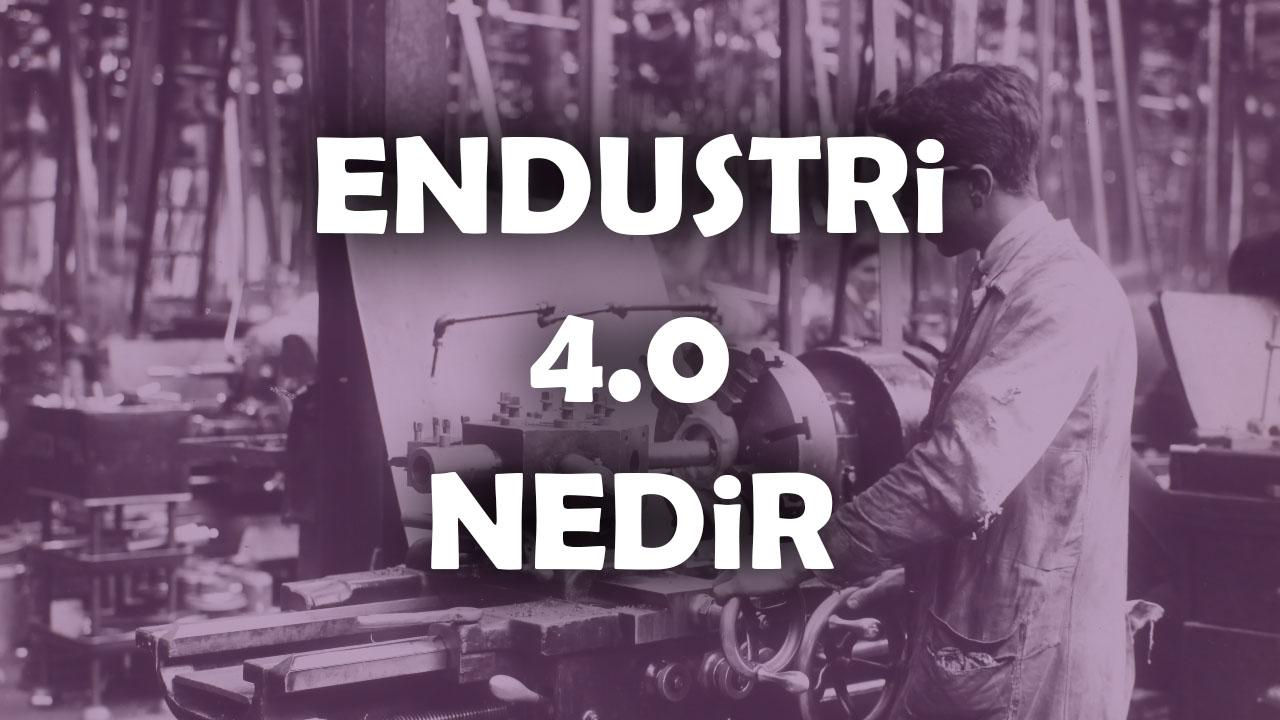 dijital, elektronik, endüstri, endüstri 4.0, endüstri devrimi, endüstriyel, endüstriyel elektronik, entegre devre, makine öğrenimi, otomasyon, sanayi, transistörler, üretim