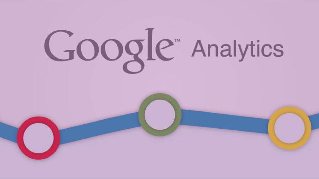 analiz, analytics nedir, google analytics, google analytics nedir, internet hizmetleri, ölçüm, pazarlama, seo