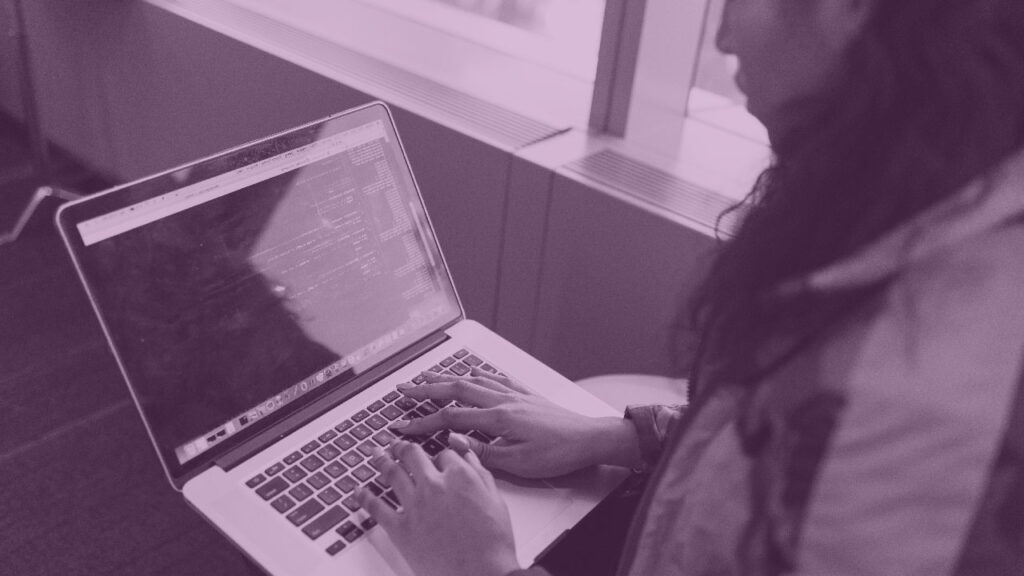 cpu, görsel programlama, görsel programlama dilleri, görsel programlama nedir, görsel tasarım, grafik, grafik tasarım, kodlama, programcı, programlama dilleri, uml, yazılım