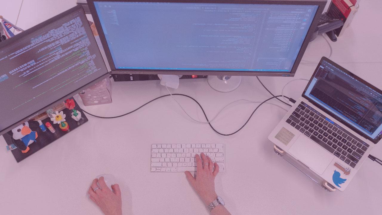 kodlama, kodlama ne işe yarar, kodlama nedir, programlama dilleri, programlama nedir, programlama yazılımı, web tasarımı ve kodlama, yazılım dili öğrenme