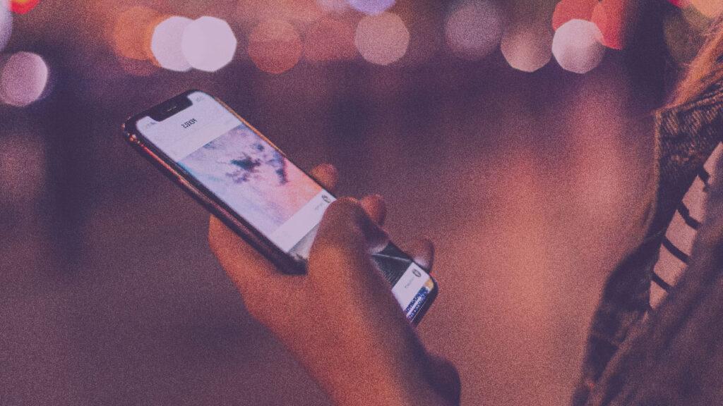 android uygulama geliştirme, görsel tasarım, grafik tasarım, kodlama uygulamaları, mobil, mobil oyunlar, mobil uygulama oluşturma, mobil uygulama oluşturmak, mobil uygulama yapmak, mobil uygulamalar, tasarım, telefon uygulamaları, uygulama, uygulama tasarlama, uygulama yapmak, uygulamalar