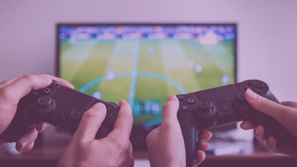 c# unity, online oyunlar pc, oyun geliştirme, unity, unity 3d, unity developer, unity developer görevleri, unity geliştirici, unity geliştiricileri, unity ile oyun geliştirme, unity nedir, unity oyun motoru