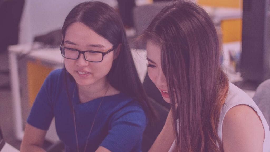 yazılım dili öğrenme, yazılım eğitim, yazılım kodlama öğrenme, yazılım kursları, yazılım kursu, yazılım nasıl öğrenilir, yazılım öğren