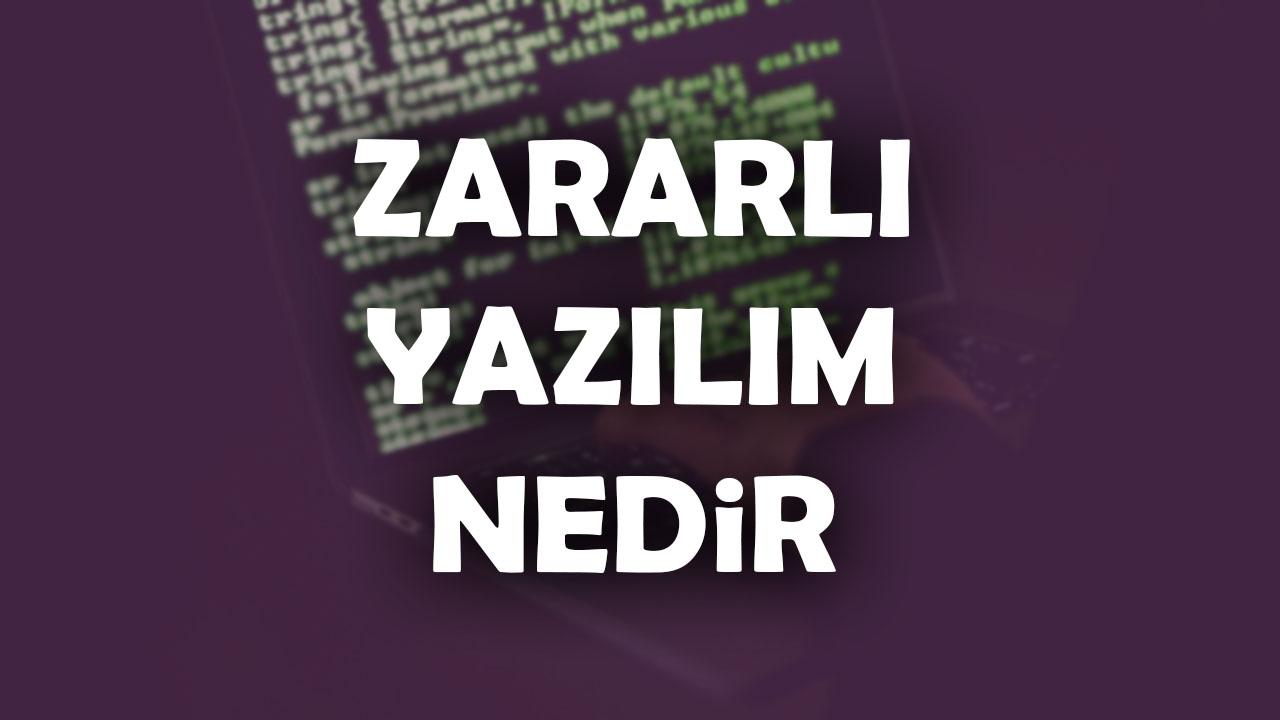 ağ bağlantısı, anti virüs yazılımı, casus, disk sürücü, fidye virüsü, fidye yazılımı, sahte yazılım, scareware, siber güvenlik, truva atı, truva virüsü, zararlı yazılım, zararlı yazılım nedir, zararlı yazılımlar, zararlı yazılımlar nedir