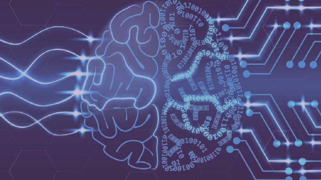 elon musk, elon musk neuralink, insan beynine çip yerleştirme, nedir neuralink, neuralink, neuralink n1, neuralink ne işe yarar, neuralink nedir