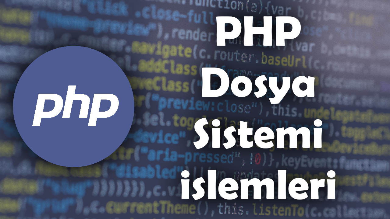 arşiv yönetimi, dosya silme, dosya yönetim sistemi, ftp, güvenlik, hostinger, kodlama, php, php dersleri, php yazılım, php yazılımı, touch, yazılım