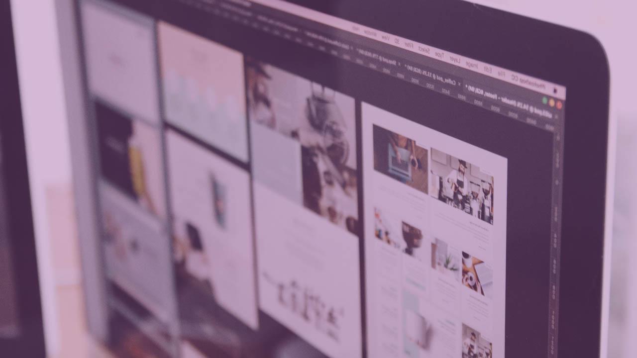 kodlama bölümü, web tasarım bölümü, web tasarım ve kodlama, web tasarım ve kodlama bölümü, web tasarım ve kodlama dersleri, web tasarım ve kodlama iş imkanı, web tasarım ve kodlama okuyanlar