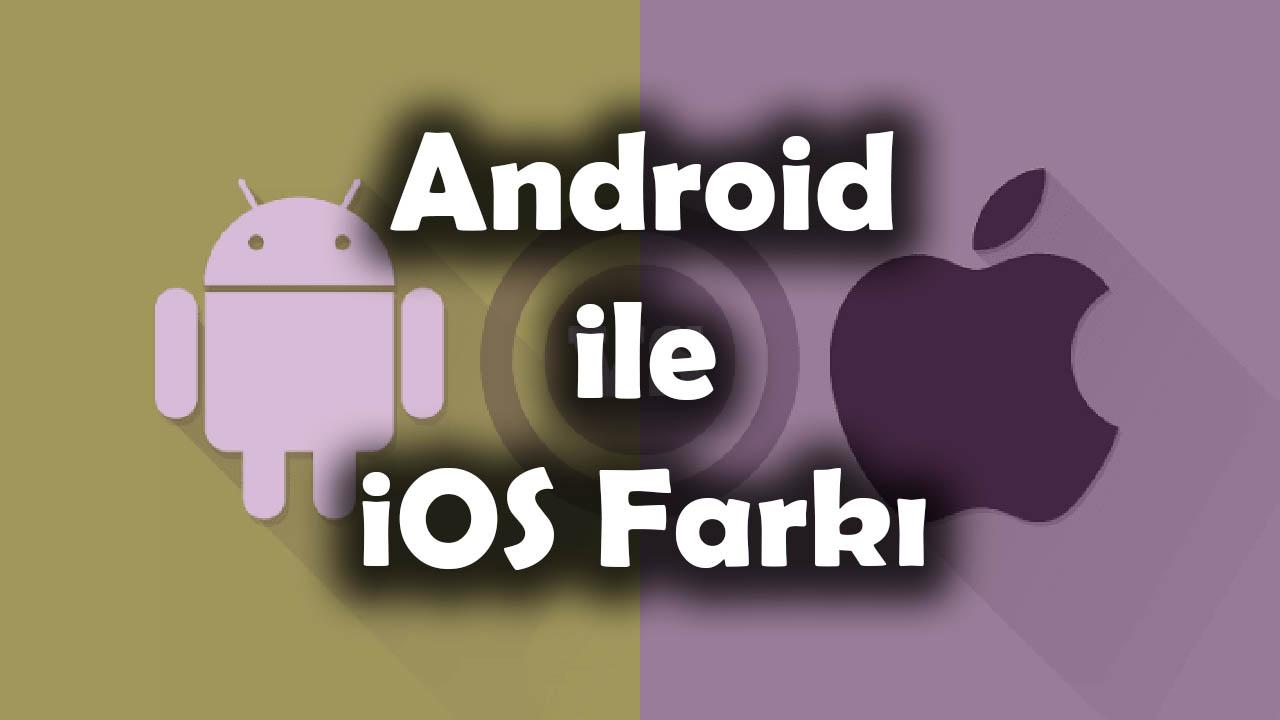 açık kaynak kodları, android işletim sistemi, apple işlemcisi, donanım, ios, işletim sistemi, java yazılımı, mobil, mobil uygulamalar, sanal makina, tasarım, yazılım geliştirme